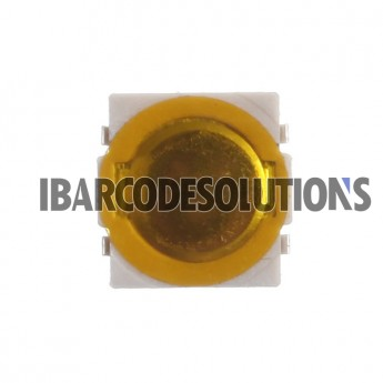 Intermec CN3 Reset Chip