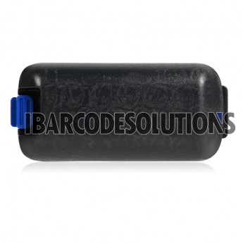 For Intermec CK3 Battery (5200 mAh)