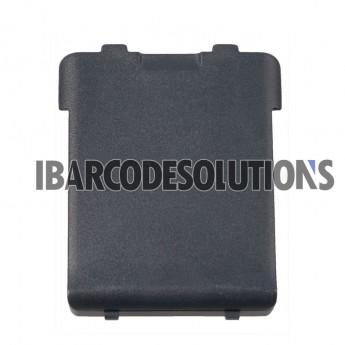 OEM Intermec CN70 Extended Battery (4000mAh) (318-043-002)