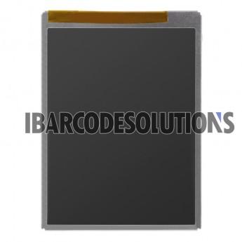 OEM Intermec CN70, CN70A, CK70 LCD