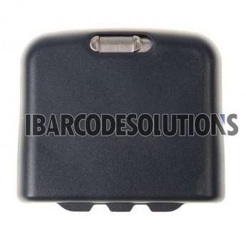 OEM Intermec CN3 Battery (4000 mAh)(Used, Tested )