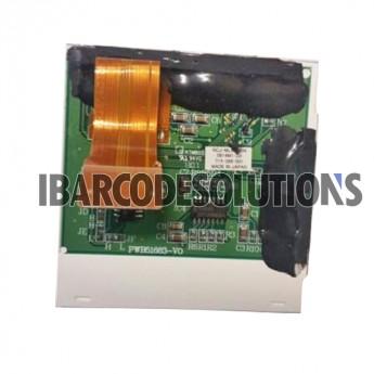 OEM Intermec CK30 Color LCD