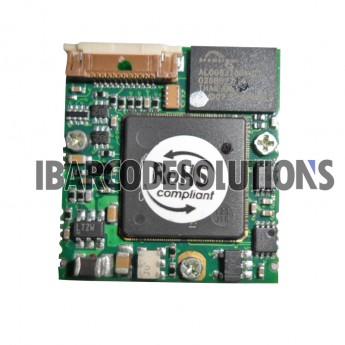 OEM Intermec CK3C1 Laser Scan Engine (1D, Redlight)