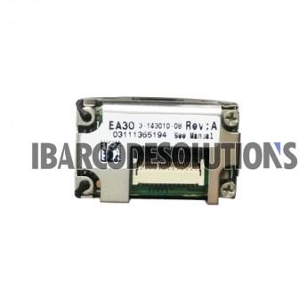 OEM Intermec CK3R CK70 Laser Scan Engine(EA30)