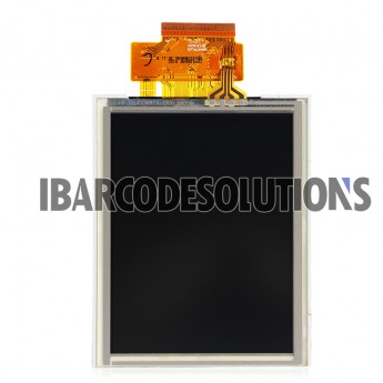 OEM Intermec CK3X, CK3R LCD With Digitizer Touch Screen - Version A