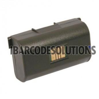 OEM Intermec CK60, CK61 Battery (7.4 V,2400mAH, AB11)
