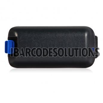 OEM Intermec CK70, CK71 Battery (5200mAh) (318-046-001)(Used, Tested)