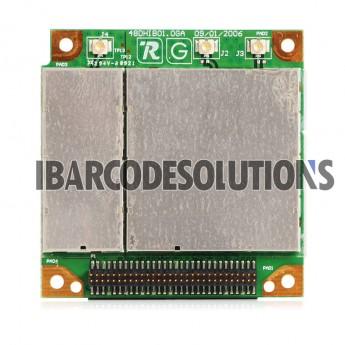 OEM Intermec CN3 Wireless Card