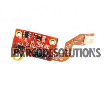 OEM Intermec CN3 Scan Engine PCB Flex Cable