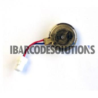 OEM Intermec CN3 Backup Battery (Used, Tested)