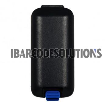 OEM Intermec CK70, CK71 Battery (5200mAh)
