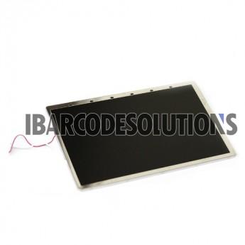 OEM Intermec CV41 LCD Screen