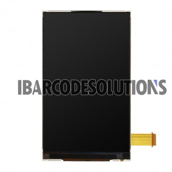 OEM Intermec CN51 LCD Screen ( TM040YDHG30 )
