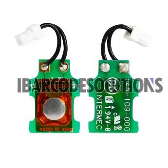 OEM Intermec CK61 Scan Button