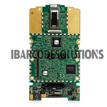 OEM Intermec CK61 Motherboard