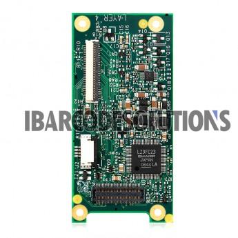 OEM Intermec CK61 LCD Screen PCB Board