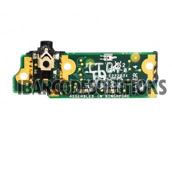 OEM Intermec CK61 Audio PCB Board
