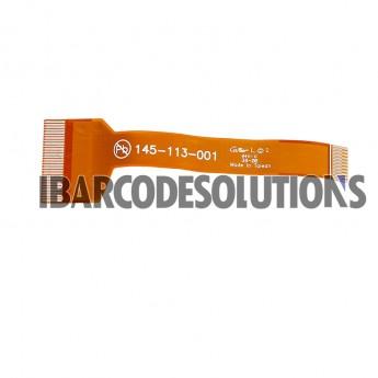 OEM Intermec CK61 Laser Scan Engine Flex Cable Ribbon