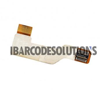 OEM Intermec CS40 Laser Scan Engine Flex Cable Ribbon