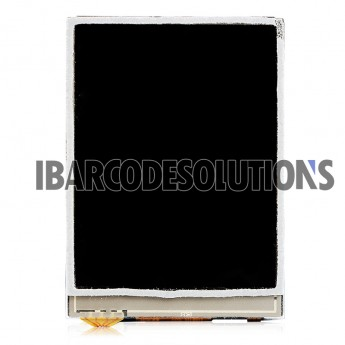 OEM Intermec CS40 LCD Screen & Digitizer Assembly