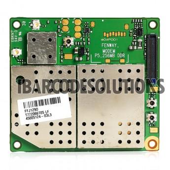OEM Intermec CS40 WIFI PCB Board