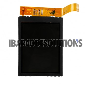OEM Intermec CN50 LCD Screen ( NL2432HC22-40A )
