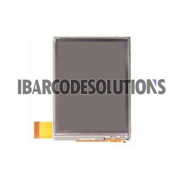 OEM Intermec CN50 LCD Screen (NL2432HC22-41B)