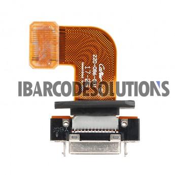OEM Intermec CK31 Charge connector
