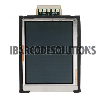 OEM Intermec CK31 LCD Module with PCB