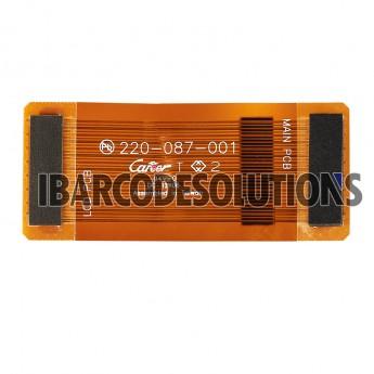 OEM Intermec CK31 Motherboard Flex Cable