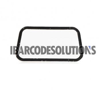 OEM Intermec CK31 Scan Glass Lens