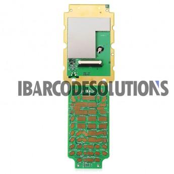 OEM Intermec CK3R Motherboard