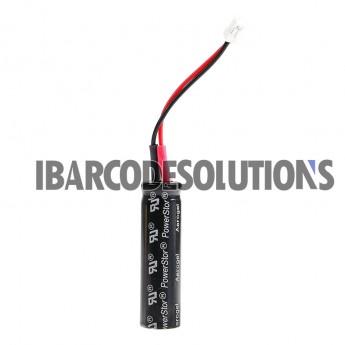 OEM Intermec CK3c1 Capacitor
