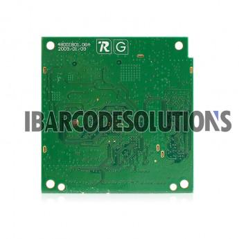 OEM Intermec CK3, CK3c1 Wifi PCB (48DDIB01. SGD)