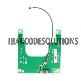 OEM Intermec CK3c1 Antenna with PCB
