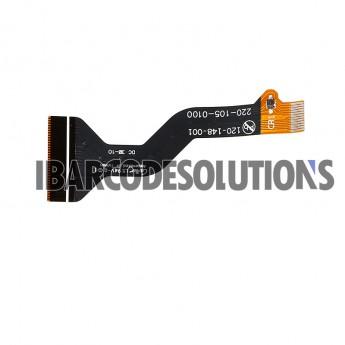 OEM Intermec CK3c1 Laser Scan Engine Flex Cable(ev12)