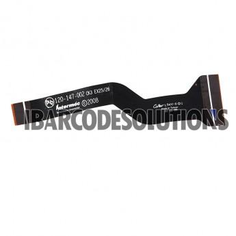 OEM Intermec CK3a1 Scanner Flex Cable Ribbon (EX25)