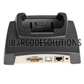 OEM Intermec 700c Single Slot Docking Cradle (6060369)