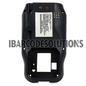 OEM Intermec CN2/CN2B Back Cover (Used, Tested)