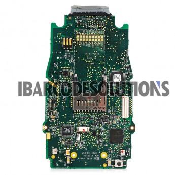 OEM Intermec CN2/CN2B Motherboard