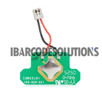 OEM Intermec CN2/CN2B Triggers/ Switches PCB