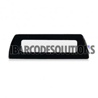 OEM Intermec CN2/CN2B Scanner Glass Lens