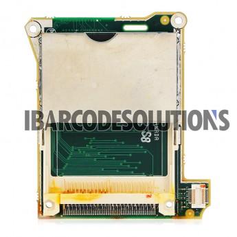 OEM Intermec CN2/CN2B Main CPU, Blutooth PCB