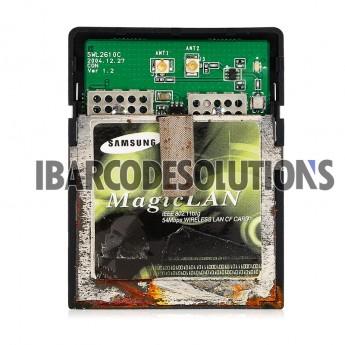 OEM Intermec CN2/CN2B Wireless Lan CF Card