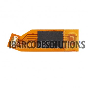 OEM Intermec CN2/CN2B Bluetooth Flex Cable Ribbon