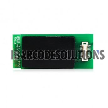 OEM Intermec CN2/CN2B Bluetooth Module