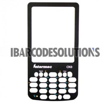 Intermec CN3 Overlay (26 keys)