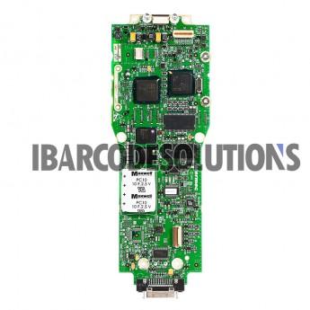 OEM Intermec CK30 Motherboard