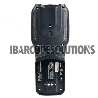OEM Intermec CK30 Back Cover (Used, Tested)