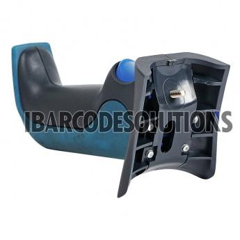 OEM Intermec CK30 Pistol Grip (Used, Tested)